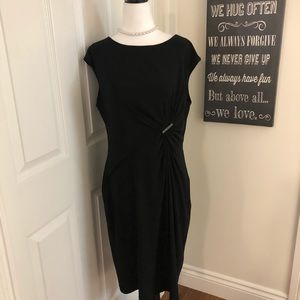 Sophisticated and elegant Anne Klein size 14